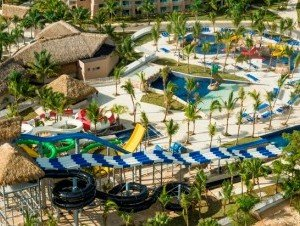Trip Advisor reconoce al Memories Splash