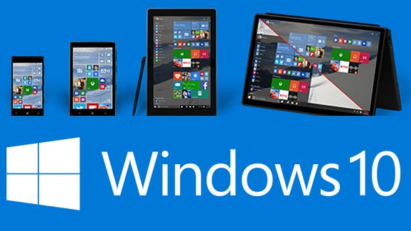 windows-10-phones-970-80