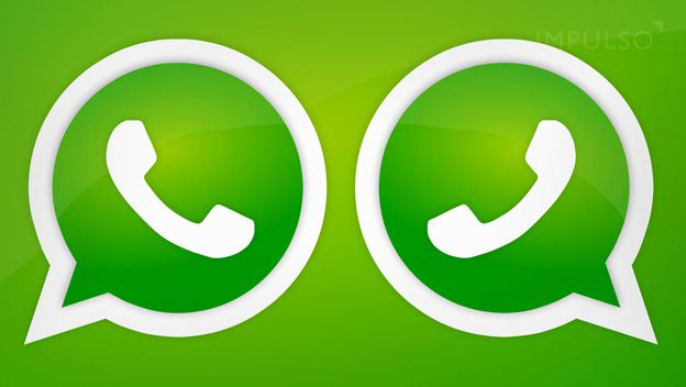 whatsapp-calling