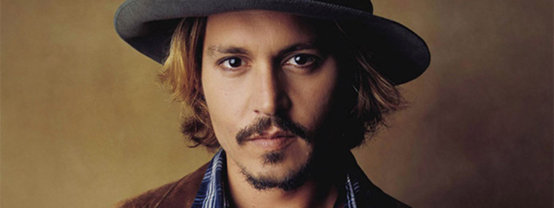 johnny-depp-asesinato-orient-express