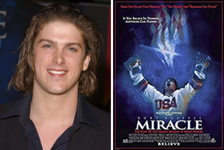 michael-mantenuto-miracle-poster-2-shot